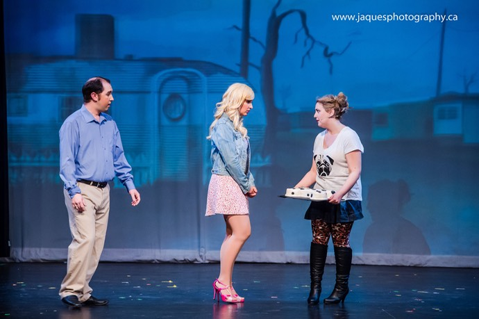 Legally Blonde-0110