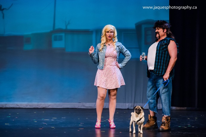 Legally Blonde-0112