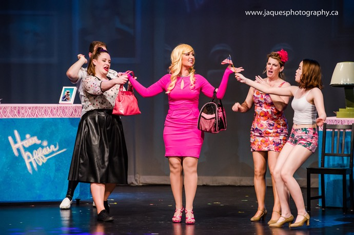 Legally Blonde-0216