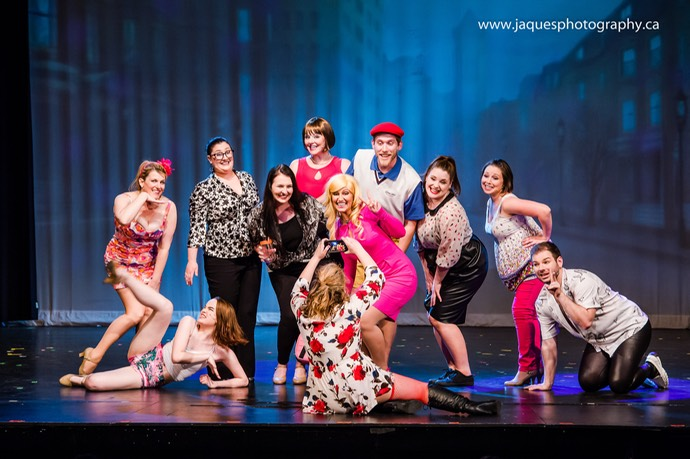 Legally Blonde-0223
